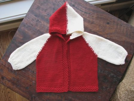 Letterman-style Baby Cardi by verypink, via FlickrBaby Toddlers Kids, Knits Tutorials Pattern, Baby Cardigans, Letterman Styl Baby, Free Pattern, Knits Fashion, Pattern Freepattern, Baby Knits, Knits Free