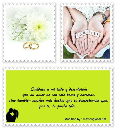 frases y mensajes románticos para whatsapp,enviar originales mensajes de amor para whatsapp : http://www.mexicoglobal.net/mensajes_de_texto/mensajes_de_amor.asp
