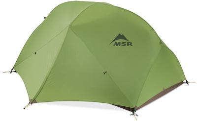 Comment choisir sa tente de randonnée
