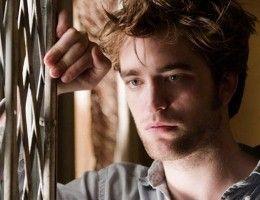The Rover : Robert Pattinson se lance dans un western futuriste