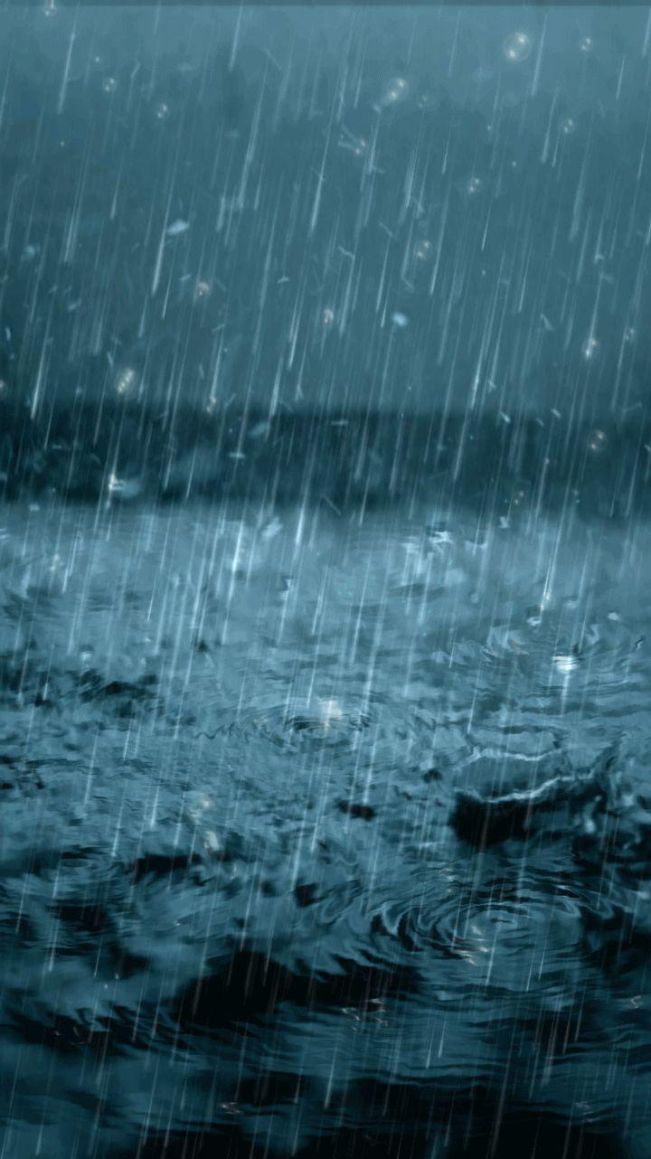 Rainy Day Wallpaper Beautiful Rain Drop Wallpaper Water Droplets Pouring Rain Gif Rain Gif Rainy Day Wallpaper Rainy Day Images Rain Wallpapers Ideas for water moving gif wallpaper hd