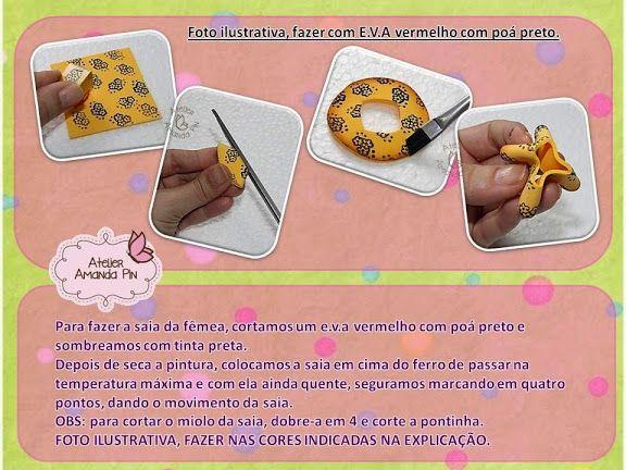 Caneta JOANINHAS - Arte e Eva - Picasa Web Albums