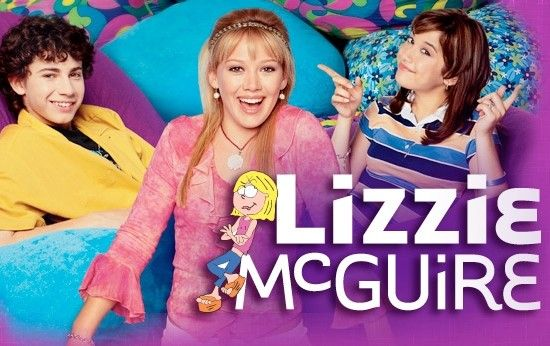 "The Cast Of ""Lizzie McGuire"": What Happened After The Show"