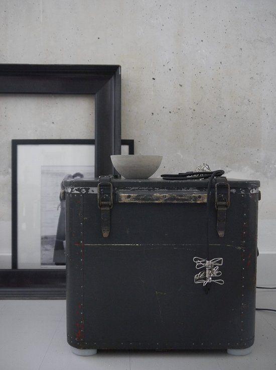 + #military_box #industrial #storage