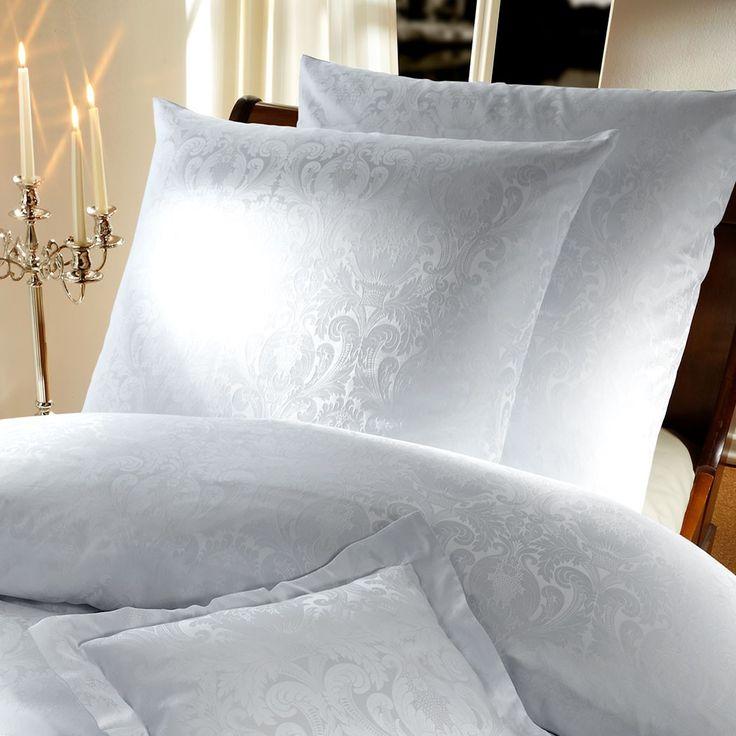Mer enn 25 bra ideer om Bettwäsche online på Pinterest Muji de - schlafzimmer günstig online kaufen