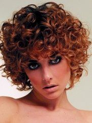 Latest Trends In Permed Hairstyles - If your strands are in great need of volume and texture, then perms can fulfill your greatest wish. In order to decide which one to sport, it is essential to know more on the different perming techniques and styles. Skim through these guidelines to have breathtaking curls and waves.