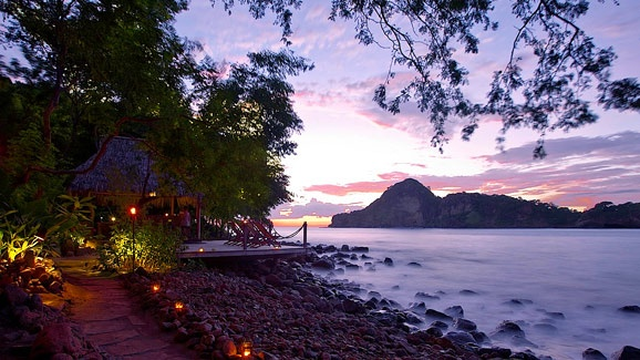 Aqua Wellness Resort in Tola, Nicaragua: Southern, Aqua Wellness, Well Class, Aqua Beaches, Nicaragua, San Juan, Well Resorts, Juan, Private Yoga