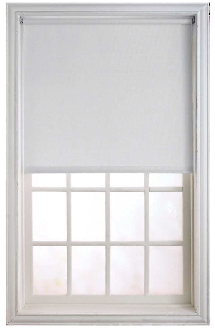 Window blinds for sale window shade price list brands amp review product type roller shade download