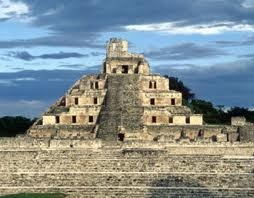 C 21 Tulum Tulum Ruins in Cancun | Oh the Places You'll Go... | Pinterest