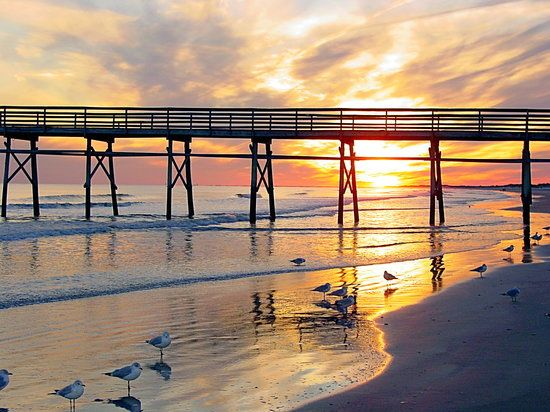 Sunset Beach Tourism: TripAdvisor has 3,236 reviews of Sunset Beach Hotels, Attractions, and Restaurants making it your best Sunset Beach resource.