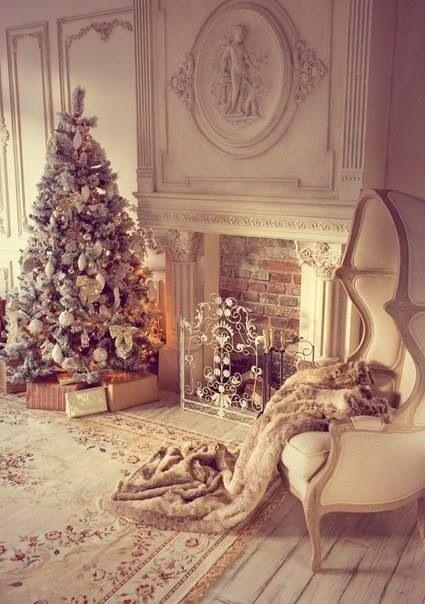 1000+ images about Mein Zuhause an Weihnachten on Pinterest ...
