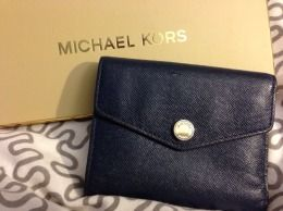 Available @ TrendTrunk.com Michael Kors Accessories. By Michael Kors. Only $23.99!