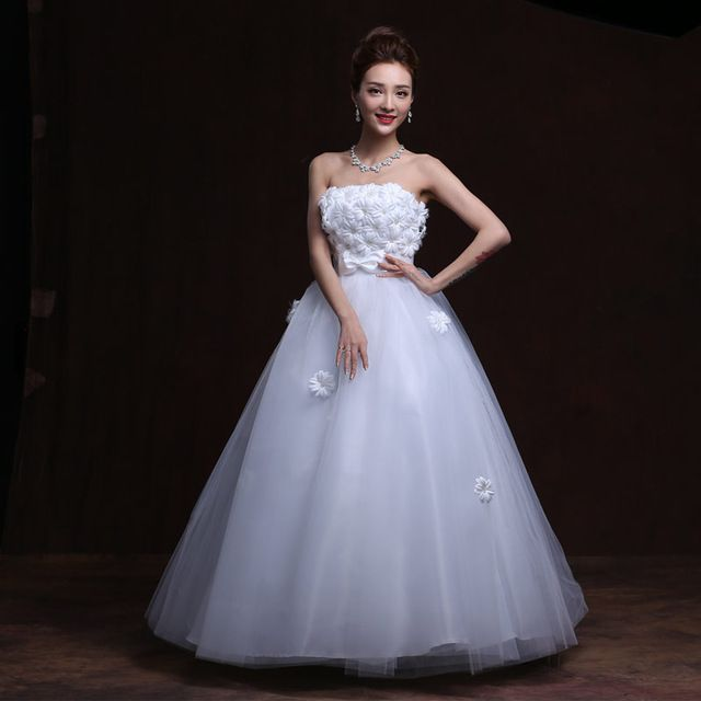 pregnant women wedding dresses vintage wedding belt vestidos bridal dress casamento