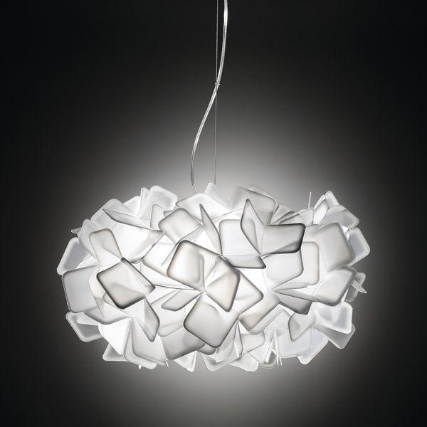 14 best homier luminaire contemporain design images on Pinterest