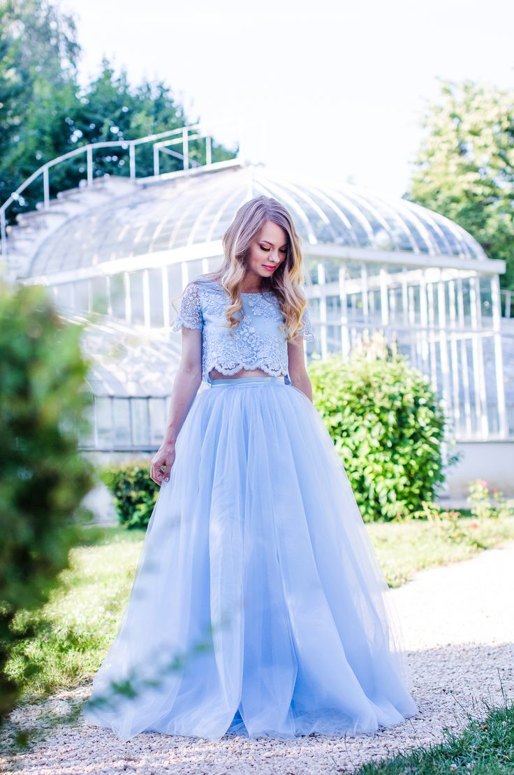 pink-wish-collection-blue-tulle-skirt-lace-top-wedding-princess-dress (10)