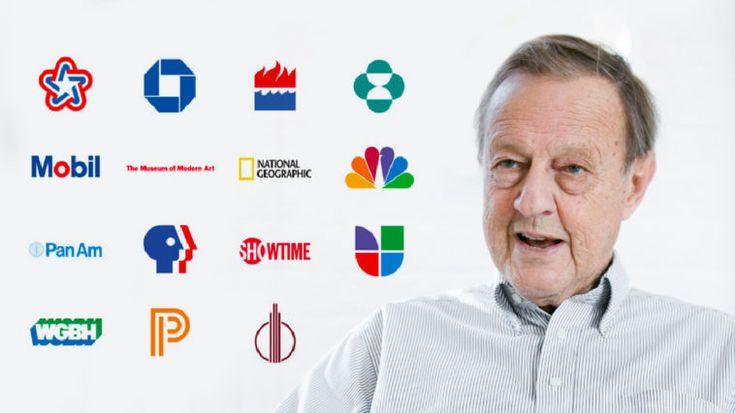 50 Best Logos Ever – Nice Fucking Graphics!