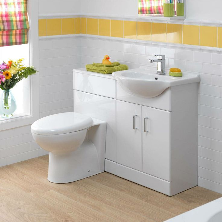 Perfect Drift Essen Bathroom Furniture  VictoriaPlumcom