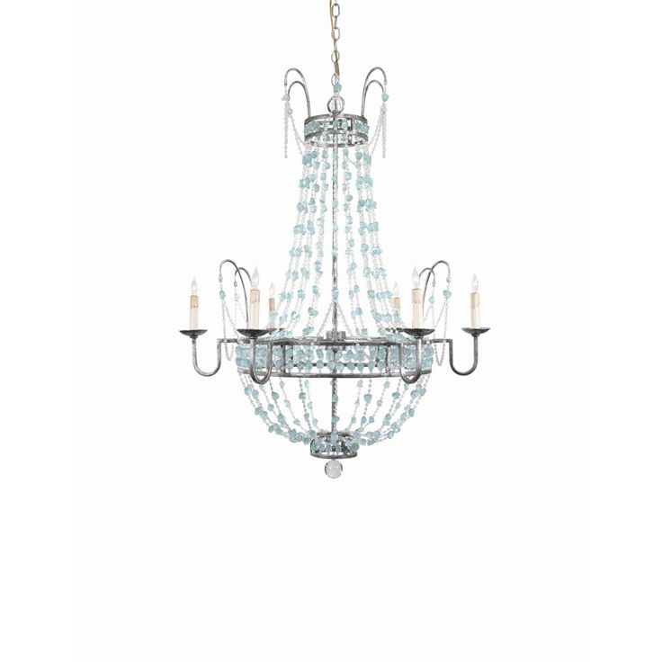 Chandelier Over Bathtub: 1000+ Ideas About Small Chandeliers On Pinterest
