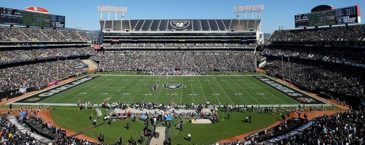 http://espn.go.com/blog/nflnation/post/_/id/195091/oakland-wants-to-work-to-build-stadium-if-raiders-move-to-l-a-rejected