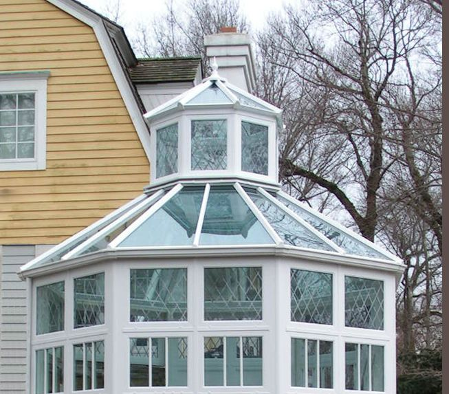 Conservatory Roof Lanterns And Rooflights: 9 Best Roof Lantern Conservatories Images On Pinterest