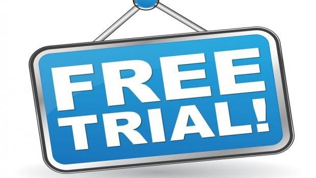 Free Wagering Software Trial Period from a Top Pay per Head Shop