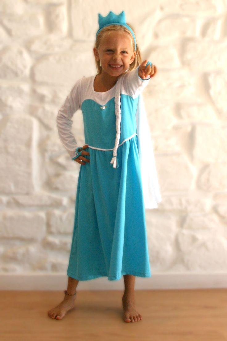 lamajama-nightgown-ice-princess-2