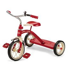 Best 25 Red Tricycle Ideas On Pinterest