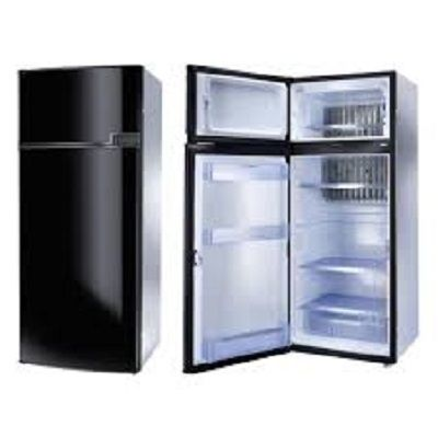 A market leader in providing 12V products, 12 Volt Technology now offers an exclusive range of Vitrifrigo, Fridge Freezers for sale. Vitrifrigo is popular for manufacturing the highest quality Fridge Freezers that can be used in buses, caravans, motorhomes, boats and trucks.