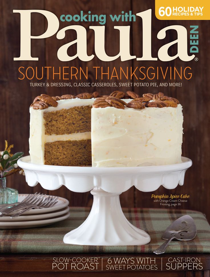 364 best images about baking and cooking on pinterest for Traditional southern thanksgiving dinner menu