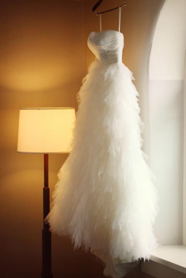 LOVE: Wedding Dressses, Weddingdress, Style, Wedding Ideas, Wedding Dresses, Weddings, Dream Wedding, Badgley Mischka