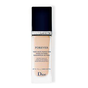 DIOR-Diorskin Forever Fond de Teint Fluide