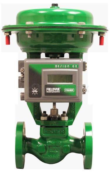 jual control valve 2way-2