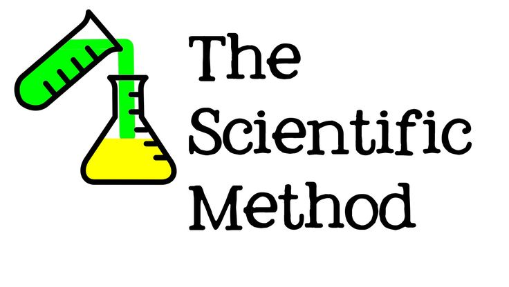 The Steps of the Scientific Method for Kids - Science for Children: Free...