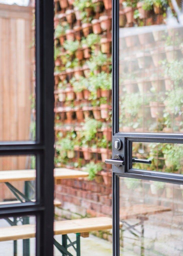 8 besten Steel Windows Bilder auf Pinterest   Architektur, Ideen und ...