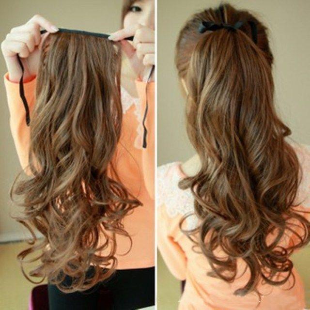Alcuni accessori per capelli rendono semplicissimo realizzare acconciature pratiche ma glamour: scopriamoli insieme!