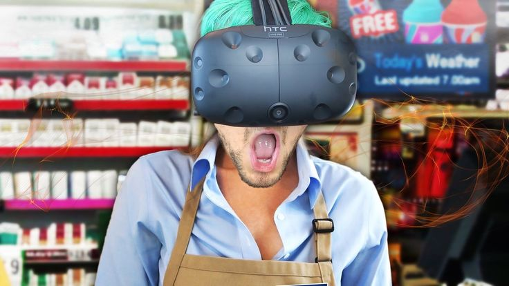 #VR #VRGames #Drone #Gaming I NEED MY MANAGER | Job Simulator #2 (HTC Vive Virtual Reality) Experience, full version, funny reaction, Funny VR, gameplay, games, htc vive, htc vive gameplay, HTC Vive Jacksepticeye, jacksepticeye, job sim, Job Sim Jacksepticeye, Job Simulator, job simulator gameplay, Job Simulator HTC Vive, job simulator vr, let's play, PC, playthrough, Reaction, STEAM, steamvr, technology, Valve HTC Vive, valve vr, virtual reality, virtual reality games,