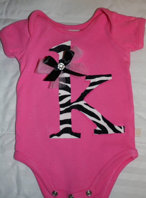 122 best DIY Onesies images on Pinterest Babies clothes, Kid - onesie template