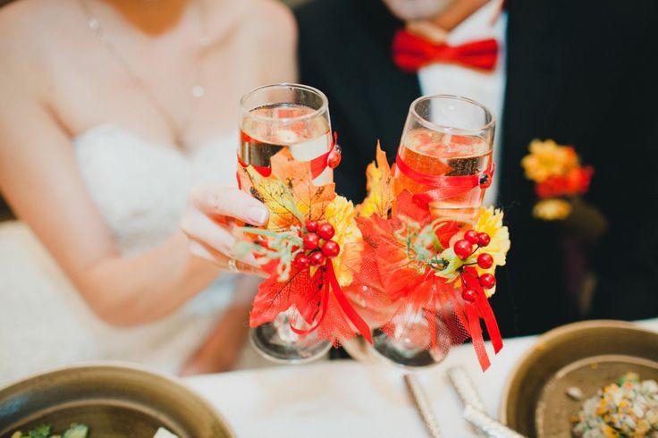 #цветы #autumn #okwedding #wedding #координатор #организатор #распорядитель
