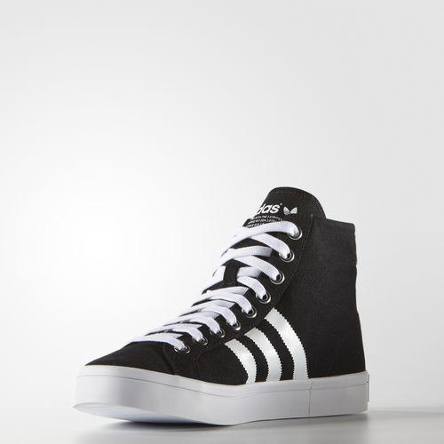 adidas - Court Vantage Mid sko