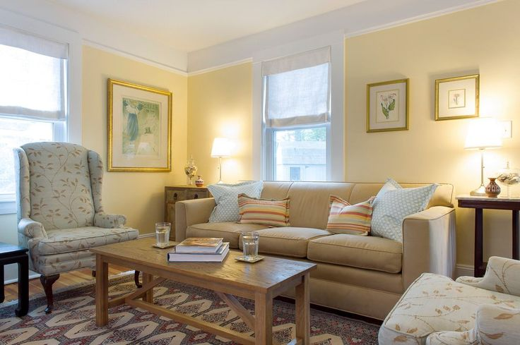 23 Best Beige Living Room Design Ideas For 2019: 17 Best Ideas About Tan Living Rooms On Pinterest