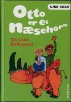 Afspiller Otto er et næsehorn | E17 Direkte