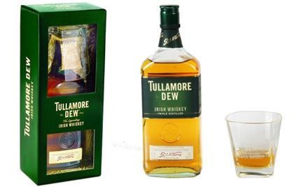 Buy Branded Best Quality Single Malt Whiskey Online in NZ at very reasonable prices.  #wine    #SingleMaltWhiskey