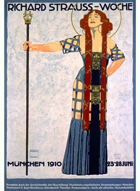 opera bastille poster