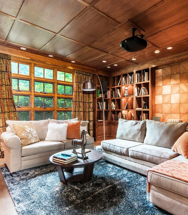Best Home Libraries 25 best home libraries images on pinterest | home libraries, real