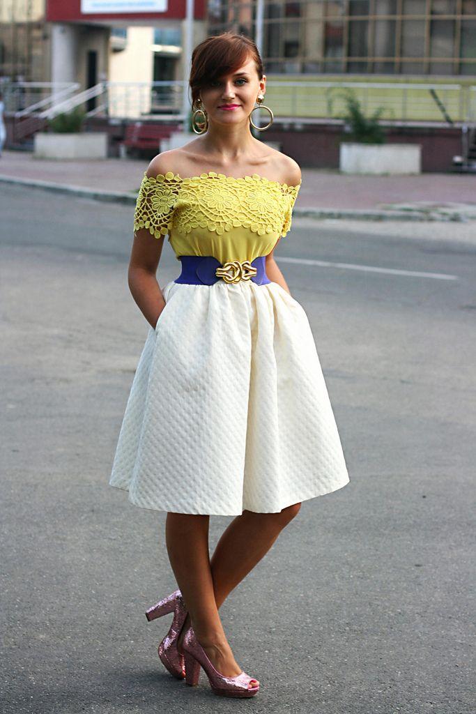 h&m skirt4