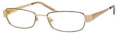 Liz Claiborne Petite Eyeglass Frames : 243 best images about Clothing & Accessories on Pinterest ...