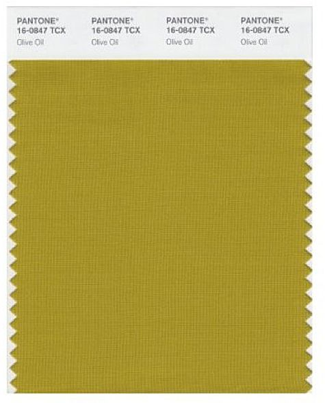Pantone Olive Oil In 2019 Color Shades Pantone Color
