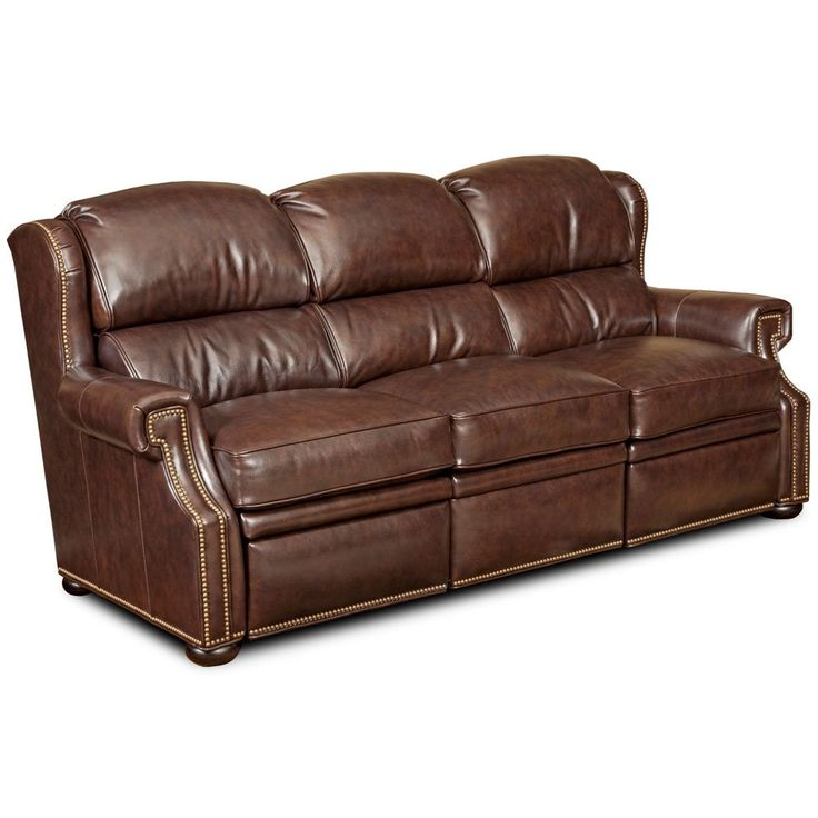 reid sofa rh 140 42 73 34 bc googleusercontent com