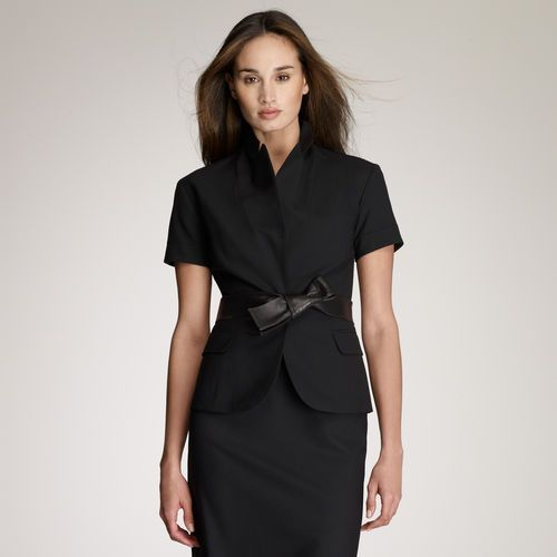 Find great deals on eBay for womens short sleeve suits. Shop with confidence.
