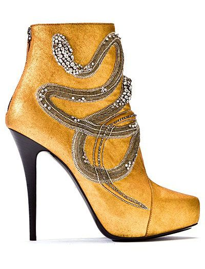 Barbara Bui Ankle Boots Fall-Winter 2011-2012 collection <3 http://www.trendfashion4us.com/fashion-update/amazing-in-barbara-bui-ankle-boots-fall-winter-2011-2012.html